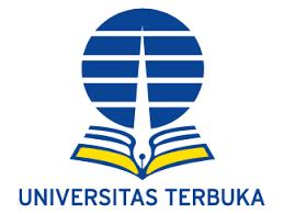 Lowongan Calon Tutor Tutorial Online Universitas Terbuka 2017