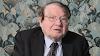 Καθηγητής Luc Montagnier : «Ο εμβολιασμός προκαλεί τις παραλλαγές του ιού»! (vid)