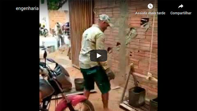 https://www.ahnegao.com.br/2019/08/da-serie-a-engenharia-futurista-dos-pedreiros-brasileiros.html