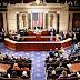 Congreso de EEUU extiende hasta 2019 sanciones contra chavistas