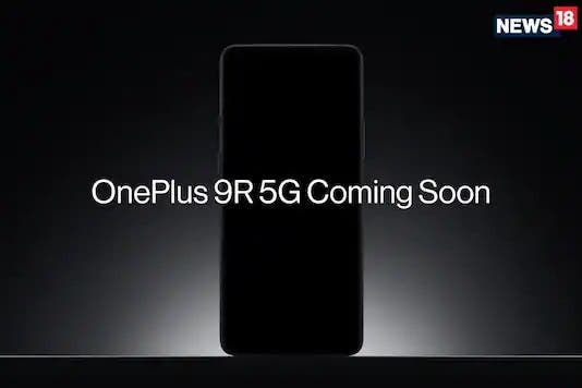 ONEPLUS 9R CONFIRMED! WILL PROVIDE NEARLY FLAGSHIP EXPERIENCE AT FRACTION OF A ONEPLUS 9 PRICE!