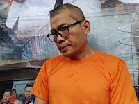 Tohap Silaban yang Ajak Duel Polantas Relawan Jokowi? Ini Kata Polisi