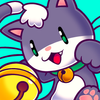 Super Cat Tales 2 Apk Game for Android
