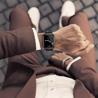 اكسسوارات الموبايل , اكسسوارات الكمبيوتر, العاب , منتجات جلود , store , airpods , smart watch , power bank , cable charge , موبايلات , apple , samsung , joyroom , جيروم , huawei , MI , Merchandise الادوات المنزلية , ملابس , احذية , ساعة , العاب , لعبة , العناية الشخصية , ماكينة حلاقة