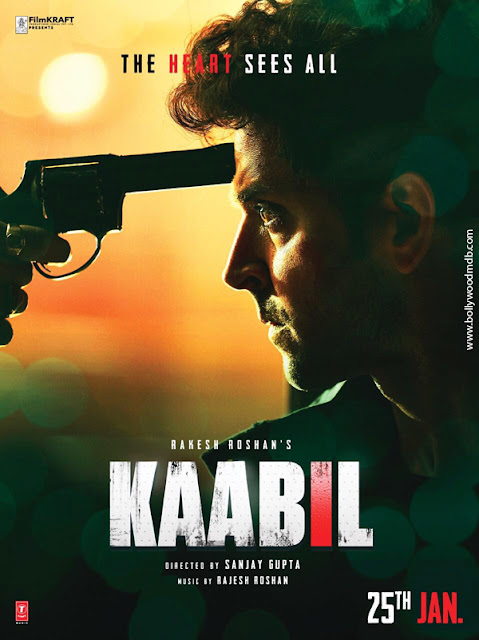 Kaabil (2017) ταινιες online seires oipeirates greek subs