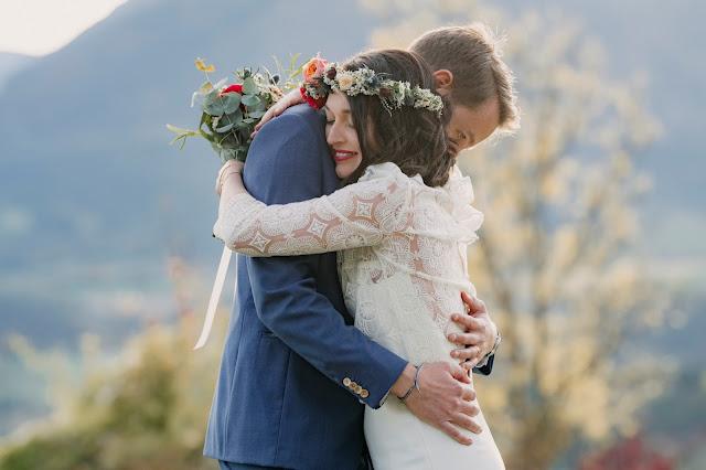 Mariage nature, Doune Photo, photographe mariage, Olympe Lyon, Patricia Blanchet, La petite boutique de fleurs