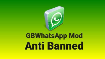 download-gbwhatsapp-messenger-mod-anti-banned
