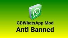 Download GBWhatsApp Mod Anti Banned By Sam Terbaru 2020