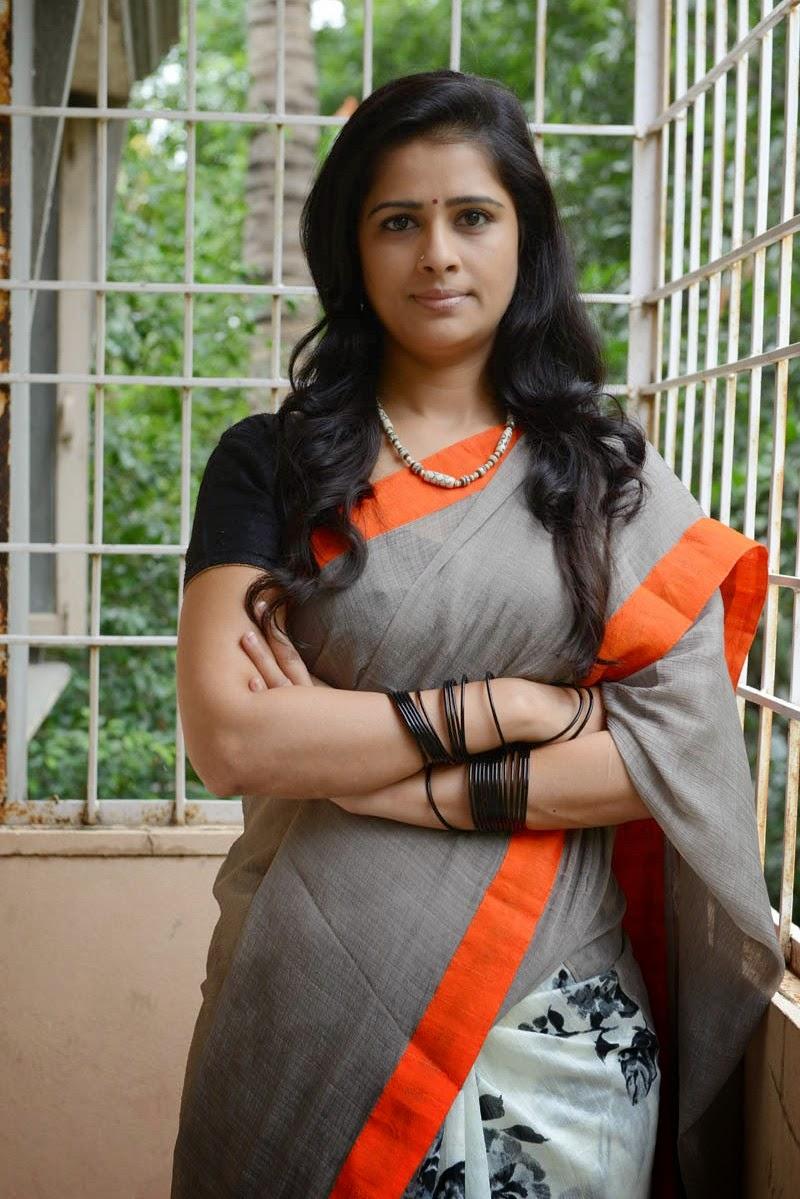 Gujarati Girls Photo Wallpapers Latest Tamil Actress Telugu Actress Movies Actor Images