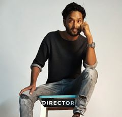 Jitendra Singh Tomar (Indian Director) Wiki, Biography