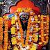 काल भैरवनाथ मन्दिर पर भण्डारा आयोजित, सैकड़ों ने लिया प्रसाद