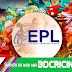 Everest Premier League 2021 fixtures, Time Table, venue.Squads,Full schedule, EPL2021