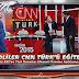 CNN TÜRK'LE DERTLERİ VAR