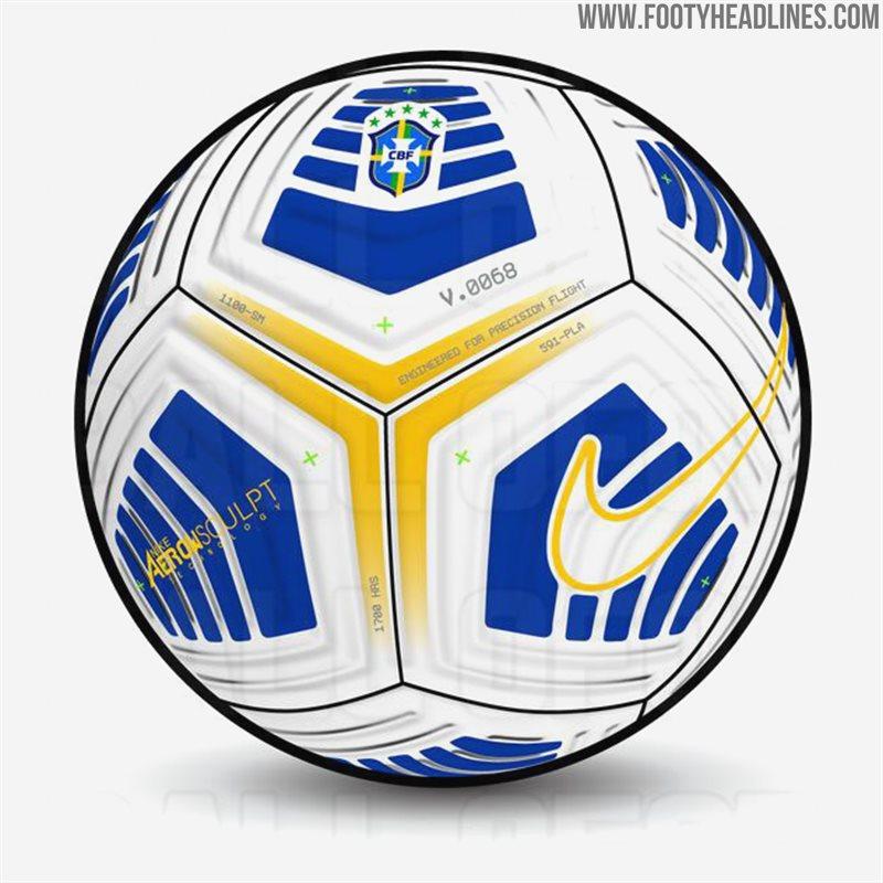 Football Leaks 2021