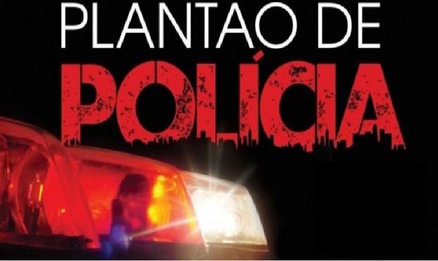Primeiro assassinato do ano de 2020 é registrado em Santa Cruz do Capibaribe