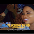 VIDEO | Peaceking David ft. Upendo Nkone - Samehe | Download Mp4