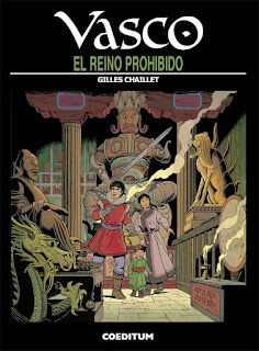 http://www.nuevavalquirias.com/vasco-11-el-reino-prohibido-comprar-comic.html