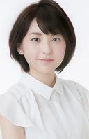 Watabe Sayumi
