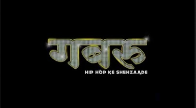 Discovery JEET Gabru wiki, Full Star Cast and crew, Promos, story, Timings, BARC/TRP Rating, actress Character Name, Photo, wallpaper. Gabru on Discovery JEET wiki Plot,Cast,Promo.Title Song,Timing