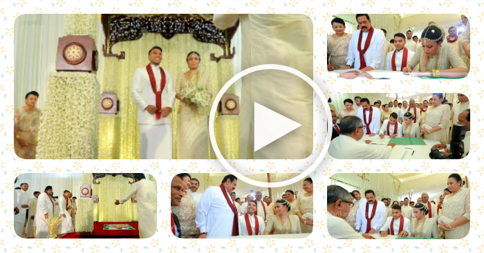 https://www.gossiplankanews.com/2019/09/namal-rajapaksa-wedding-video.html#more