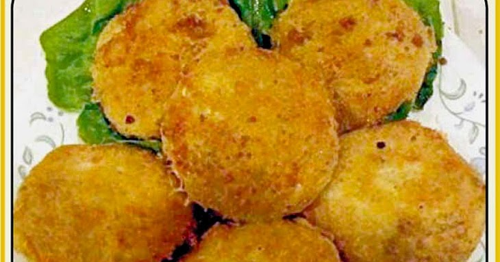 Urdu Recepies 4u New Recipe Of Irani Mixed Potato Kabab