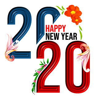 Happy-New-Year-2020-PNG-Transparent-Images