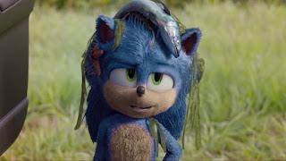 Sonic the hedgehog man full movie download in hd leaked by 123movies, go movies / putlocker
