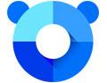 تحميل برنامج Panda Cloud Cleaner 1.1.10 لتنظيف الكمبيوتر من الفيروسات