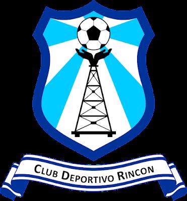 CLUB DEPORTIVO RINCÓN