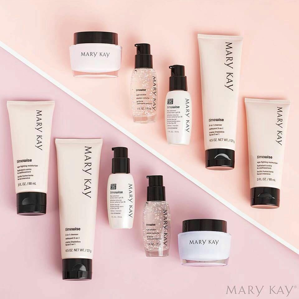 mary kay direct selling 7 online channels Mary kay says it has more than $25 billion in annual wholesale sales worldwide in the first half of 2011 today, the private company has more than 600,000 facebook fans, a youtube channel, an in 2009, amy robinson, now senior vp-communications for the direct selling association, told ad.