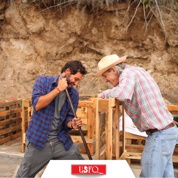 Recupera Urahuayco