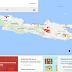 Garis Waktu Google Maps Rekam Aktifitas Harian Anda