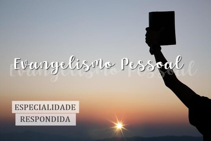 Especialidade-de-Evangelismo-Pessoal-Respondida