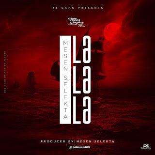 #Mesen Selekta - La La La La La La by Mesen Selekta mp3 Mesen Selekta - La La La download Mesen Selekta - La La La new song Mesen Selekta - La La La mp3 download Mesen Selekta - La La La new hit song Mesen Selekta - La La La new flaver Mesen Selekta - La La La audio Mesen Selekta - La La La audio song Mesen Selekta - La La La music audio Mesen Selekta - La La La music post Mesen Selekta - La La La audio mp3 Mesen Selekta - La La La 2019 music Mesen Selekta - La La La 2019 muzik Mesen Selekta - La La La a new song Mesen Selekta - La La La a mp3 Mesen Selekta - La La La nyimbo mpya Mesen Selekta - La La La New AUDIO | Mesen Selekta - La La La | Download Mp3 (New Song)