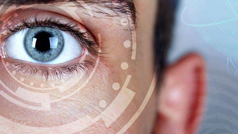 """Ραγοειδίτιδα  Η άγνωστη πάθηση που """"απειλεί"""" την όραση! efede16189d"""