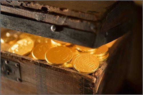10 sự thật về vàng chúng ta nên biết 2