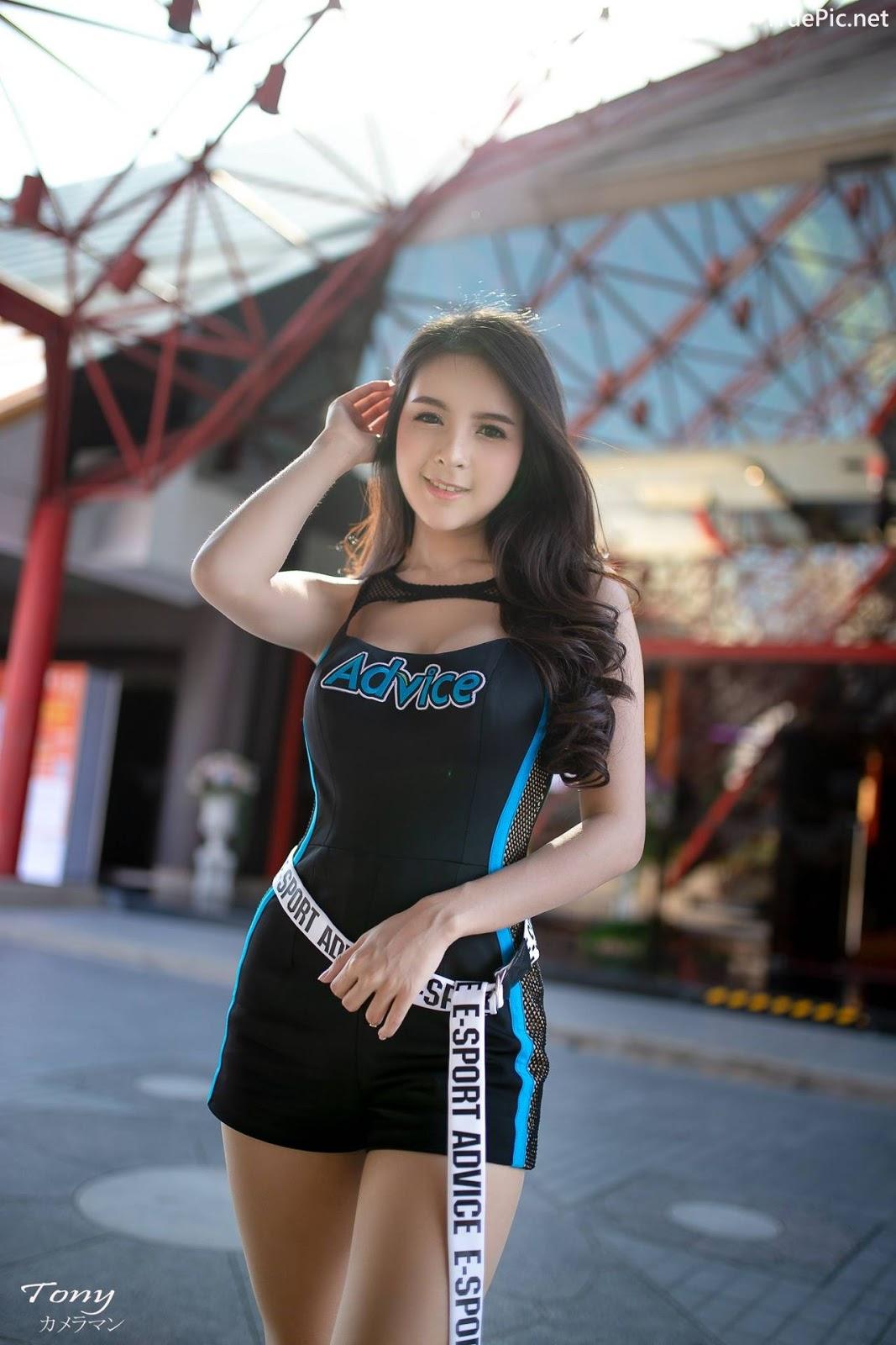 Image-Thailand-Hot-Model-Thai-PG-At-Commart-2018-TruePic.net- Picture-19