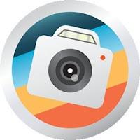 تحميل برنامج تعديل الصور vintager