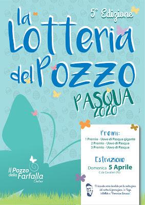 https://pozzo2019.blogspot.com/2020/02/lotteria-di-pasqua.html