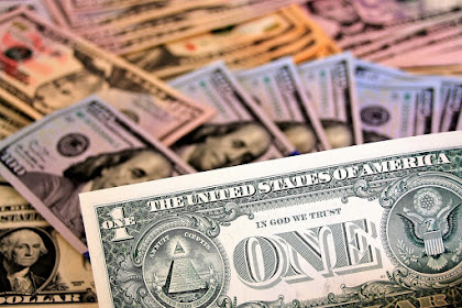 5 Cara Mendapatkan Uang Dari Internet Tanpa Paypal