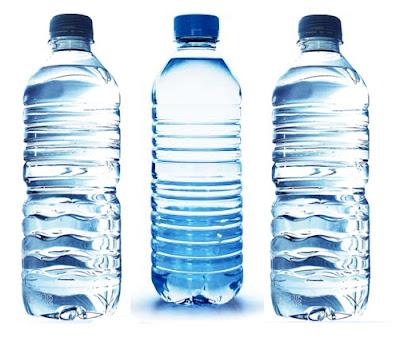 Manteneros hidratados, Vapers!!