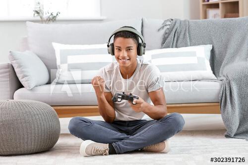 Top Gaming Headphones Under 2000