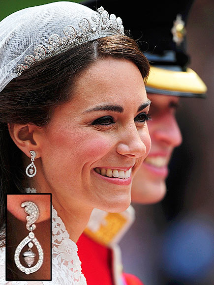 Strictly Kate Catherine The Duchess Of Cambridge The