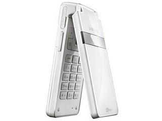 Samsung I6210