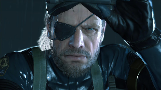 Metal-Gear-Solid-PC-Game-Free-Download
