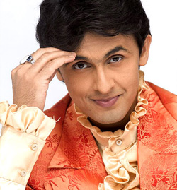 Kumar Sanu Hd Wallpaper All About Bollywood Sonu Nigam Profile And Pictures