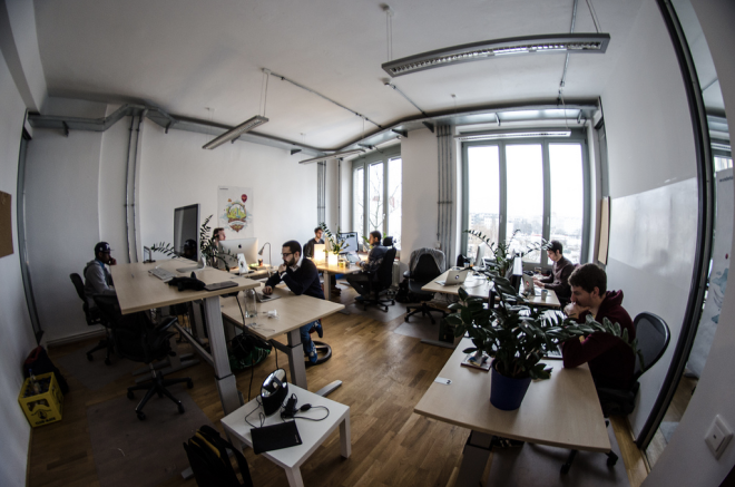 MKT: Agências buscam novos modelos para atender PMEs e startups