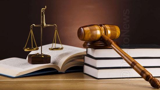 10 dicas melhorar concentracao estudo direito