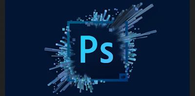 تحميل برنامج adobe photoshop للكمبيوتر برابط مباشر كامل