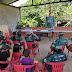 Cursos de formação continuada são realizados em Careiro e Autazes